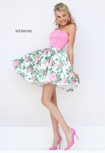 Prom Fashion 2016 - Prom Trends - Prom Dresses